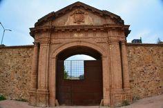 Patrimonio del Mercurio: Almadén e Idrija.