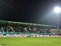 Stadion SpVgg Nord