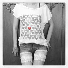 Pick my Heart!