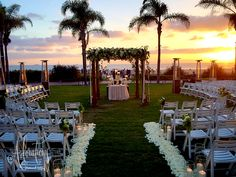 Love this setup, except with an arch Night Beach Weddings, Beach Night, Boho Beach Wedding, Dream Wedding, Wiccan Wedding, Wedding Altars, Wedding Decor, Wedding Ideas, Outdoor Night Wedding