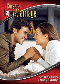 17 Dicas para um Casamento Feliz–ExtraídodaBíblia!