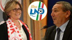 Il presidente Tavecchio dovrà sfoderare un colpo di genio per dare continuità alla sue parole di sostegno al calcio femminile italiano e invertire l'attuale situazione che sta portando il movimento nel baratro.