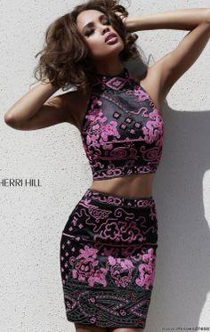 Sherri Hill 32024 by Sherri Hill