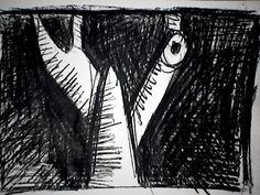 Csepregi György / Variation 6