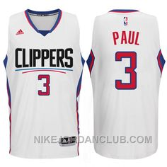 http://www.nikejordanclub.com/los-angeles-clippers-2015-new-season-logo-3-chris-paul-swingman-white-jersey-xmas-deals.html LOS ANGELES CLIPPERS 2015 NEW SEASON LOGO #3 CHRIS PAUL SWINGMAN WHITE JERSEY XMAS DEALS Only $89.00 , Free Shipping!