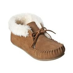 http://www.target.com/c/women-shoes-slippers/-/N-5xtcq  these!