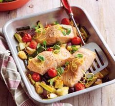 1000+ images about Healthy Food Guide Recipes & Articles on Pinterest ...