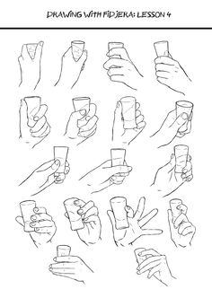 >>Today we're drawing fist!<< You can use it without my permission. I just want to help you with drawing. I know drawing hands it's difficul. Drawing with fidjera: Lesson 2 Hands Reference Drawing, Drawing Hands, Hand Reference, Drawing Eyes, Drawing Practice, Anatomy Reference, Drawing Skills, Drawing Lessons, Art Reference Poses