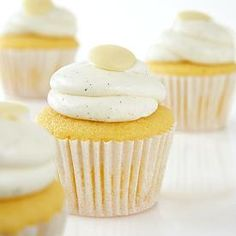 #cupcakes CUPCAKE     If you like this pin, re-pin or like it :)   http://subjectbase.com