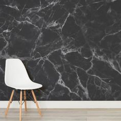 black-marble-textures-square-wall-murals