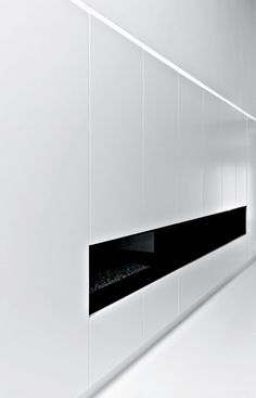 GMF Architects   House H, 2010   Antwerp, Belgium