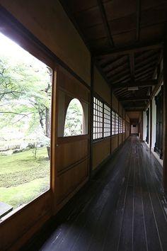 長岡禅塾2.jpg