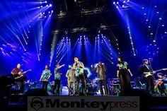 NIGHT OF THE PROMS - Oberhausen König-Pilsener-Arena (20.12.2015)   monkeypress.de - sharing is caring! Den kompletten Beitrag findet man hier:  NIGHT OF THE PROMS 2015  http://monkeypress.de/?p=59246