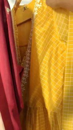 Indian Wedding Gowns, Party Wear Indian Dresses, Pakistani Fashion Party Wear, Pakistani Bridal Wear, Indian Fashion Dresses, Designer Anarkali Dresses, Designer Party Wear Dresses, Party Dresses Online, Stylish Dresses For Girls