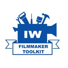 Filmmaker Toolkit with a very good question: How do you make a living in independent film?