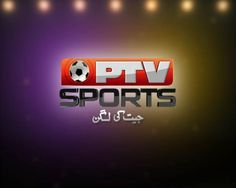 PTV Sports Cover