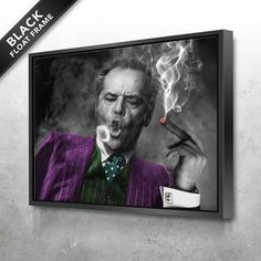 Playing Cards Jokers Large Poster Art Print Maxi A0 A1 A2 A3 A4