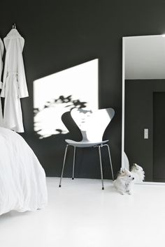 Stylizimo / Magical moments  // #Architecture, #Design, #HomeDecor, #InteriorDesign, #Style