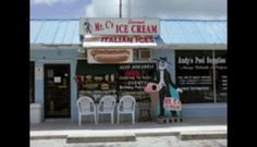 MR C's GOURMET ITALIAN ICE CREAM 98900 Overseas Hwy, Key Largo, FL 33037-2366 Phone : 305-453-4256 Key Largo Restaurants, Italian Ice Cream, Phone, Gourmet, Telephone, Italian Ice, Mobile Phones