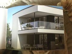 Ansicht 2 Loft, Bed, Furniture, Home Decor, House, Decoration Home, Stream Bed, Room Decor, Lofts