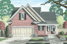 45 best two story house plans images dream home plans dream house rh pinterest com
