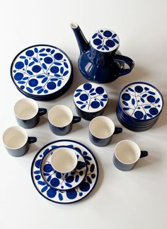 487 besten melitta tableware design bilder auf pinterest dinnerware tableware und porcelain. Black Bedroom Furniture Sets. Home Design Ideas