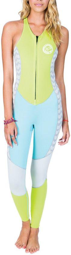 Billabong 202 Skinny Jane - Lemon Twist - JWFU1SCL   Billabong US http://us.shop.billabong.com/p/womens/swim/wetsuit-jackets-long-johns/202-skinny-jane?style=JWFU1SCL=LTW