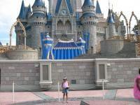 Traiborg - Group Profile - مدينة العاب ديزني لاند * 2 & Disneyland Games * 2