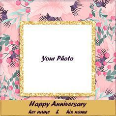 Today Are Your Sister And Jiju Of Happy Marriage Anniversary Here Happy Wedding Anniversary Wishes Happy Wedding Anniversary Cards Happy Marriage Anniversary