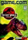 The Lost World: Jurassic Park gamecom cheats Nintendo Ds, Super Nintendo, Retro Game Systems, Atari 5200, League Of Extraordinary Gentlemen, Sega Master System, Video Game Collection, Playstation Portable, Sega Dreamcast