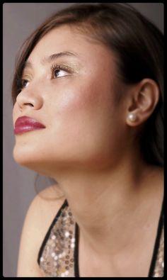 Ingrid por Juan Rodriguez