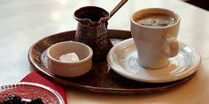 12 αθηναϊκά καφενεία για καφέ στη λιακάδα Athens, Greece, Tableware, Dinnerware, Dishes, Athens Greece, Grease