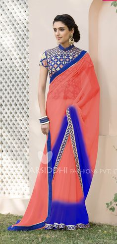 #Torronto #Kenya #Liverpool #Turkey #Newyork #Canada #Montreal #Banglewale #Desi #Fashion #Women #WorldwideShipping #online #shopping Shop on international.banglewale.com,Designer Indian Dresses,gowns,lehenga and sarees , Buy Online in USD 32.66