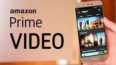 Con un accordo con la Rai, Amazon si assicura molti contenuti video, sia film che serie tv, in onda sulla rete nazionale italiana. Questa partnership al momento è l'unica in Europa, non succede, per esempio, con BBC o TF1.    Una delle serie TV più ambite era sicuramente Montalbano, campione di ascolti su Rai 1, che ora sarà disponibile su Amazon Prime Video.   #AmazonPrime