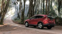 Welcome to Honda Ireland. New Honda. Used Honda. Honda Parts. Most Reliable Suv, Best Midsize Suv, Best Compact Suv, Family Suv, 2019 Ford Explorer, Suv Comparison, Buick Envision, Audi Allroad, Best Suv