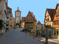 You can visit this quaint German town and get Free Flights With Travel. Go to http://wendioffers.com at Amazing Online Offers to learn more.