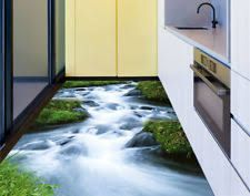 Image result for 3D Stream Floor Decor Floor Decor, Wall Sticker, Wall Decor, Flooring, 3d, Image, Wall Hanging Decor, Wood Flooring, Wall Decorations