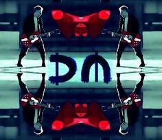 Martin Gore, Depeche Mode