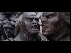 Liked on YouTube: Uruk-high