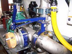 #potable #Water #Tanker Felco Manufacturing - www.felco.net.au/potable.php