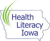 Health Literacy Iowa Project - fabulous!
