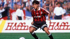 Ramon Hubner kam 1996 von Vitoria Bahia nach Deutschland, verließ Leverkusen nach 15 Bundesliga-Spielen aber wieder. Diese eine Saison blieb die einzige für den offensiven Mittelfeldspieler in Europa. Im Anschluss spielte der heute 41-Jährige noch für Tokyo Verdy aus Japan und diverse Clubs in seinem Heimatland (© Imago)