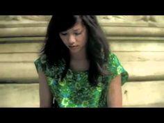 ▶ Hindi Zahra - Fascination - YouTube