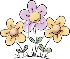 0511-1101-1315-0041_Whimsical_Flower_Accent_clipart_image.jpg
