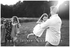 How to choose your family photographer. Louis child and family photographer, Emily Lucarz talks about the importance of doing your research. Portrait Inspiration, Children And Family, Family Photographer, St Louis, Photography Ideas, Couple Photos, Couples, Couple Shots, Couple Photography
