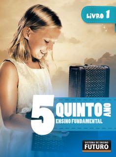 SEF - Ensino Fundamental  Quinto Ano Sistema de Ensino Futuro/Rio de Janeiro
