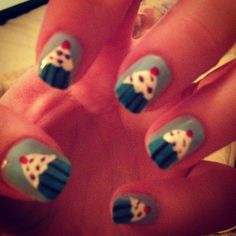 http://#cupcakes http://#nails http://#beauty