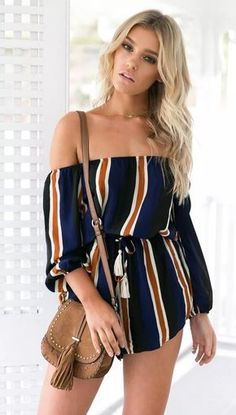 59 Mode Teenager, die dich gut aussehen lässt 59 Fashion Teenage That Will Make You Look Great 59 Mode Teenager Cool Summer Outfits, Summer Fashion Outfits, Modest Fashion, Cute Summer Clothes, Casual Summer, Spring Outfits, Summer Dresses, Teenager Mode, Teenager Outfits
