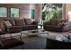 30 best sofa images living room modern home decor living room rh pinterest com