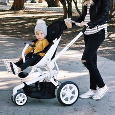 babyboyeaster Mom life Quinny stroller kids fashion Www.ellabrooksblo - Quinny Stroller - Ideas of Quinny Stroller - www.babyboyeaster Mom life Quinny stroller kids fashion Www. Toddler Stroller, Baby Strollers, Quinny Buzz Xtra, Baby Buggy, T Baby, Call My Mom, Baby Must Haves, Cute Family, Everything Baby